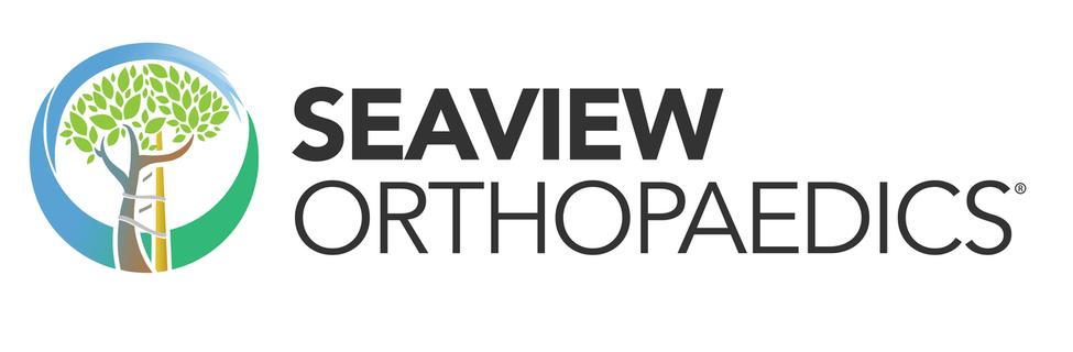 Seaview Ortho