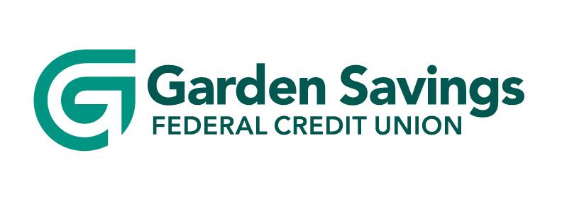 Garden Savings Federal Credit Union