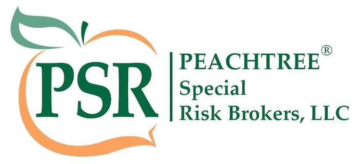 Peachtree Special Risk Brokers, LLC