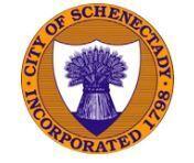 City of Schenectady