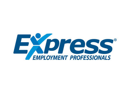 Express Employment