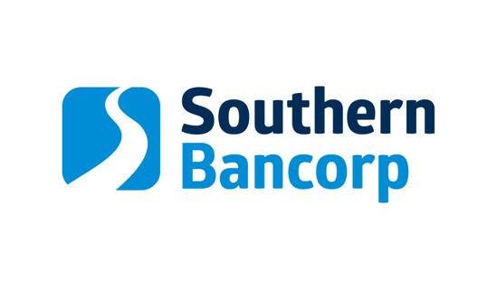 Southern Bancorp