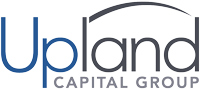 Upland Capital Group