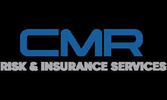 CMR Risk & Insurance