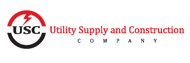 Utility Supply and Construction Company
