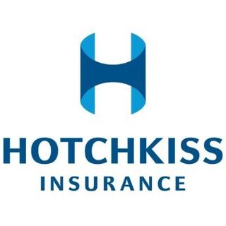 Hotchkiss Insurance