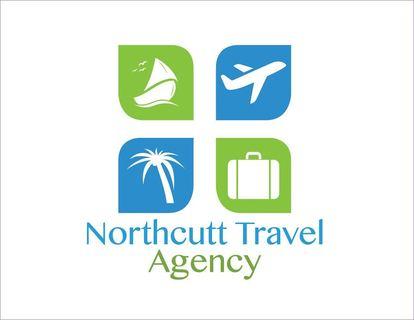 Northcutt Travel Agenct