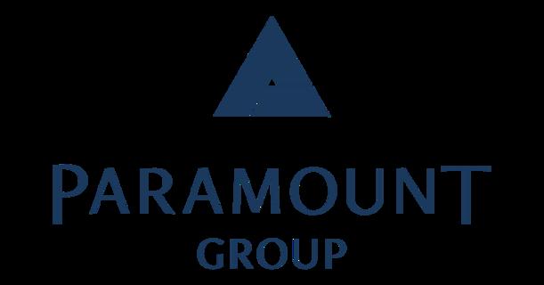 Paramount Group Inc.