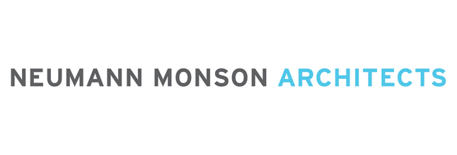Neumann Monson Architects