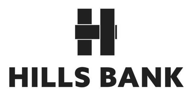 Hills Bank & Trust