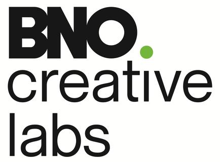 BNO Creative Labs