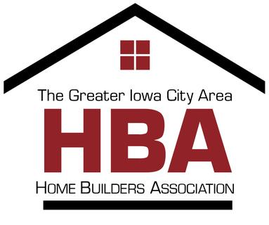 Iowa City Area Home Builders Association