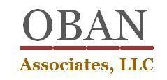OBAN Associates, LLC