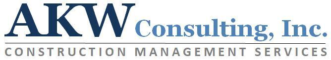 AKW Consulting, Inc.