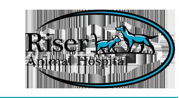 Riser Animal Hospital