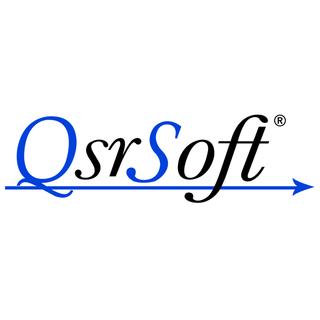 QsrSoft