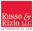 Russo & Rizzo LLC