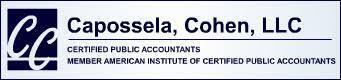 Capossela, Cohen LLC