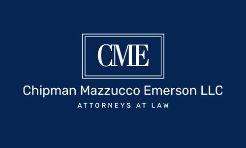 Chipman Mazzucco Emerson LLP