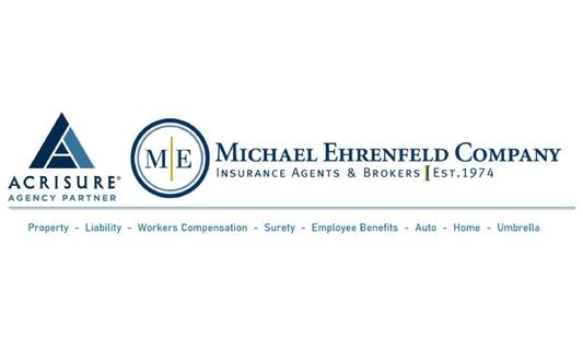 Michael Ehrenfeld Company - Acrisure of California