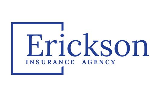 Erickson Insurance Agency