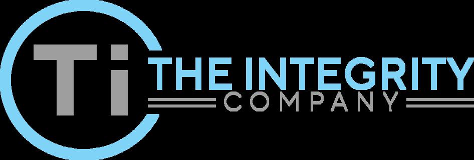 The Integrity Company Inc