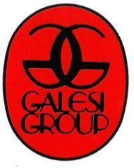 Galesi Group