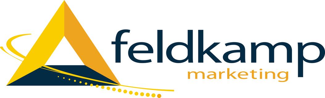 Feldkamp Marketing