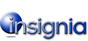 Insignia Training Partners, LLC