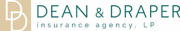 Dean & Draper Insurance Agency