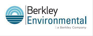 Berkley Enviromental