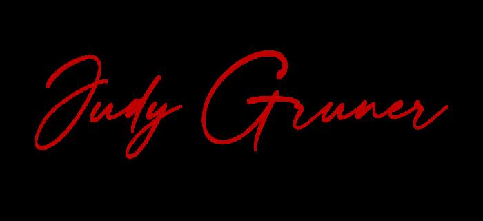 Judy Gruner