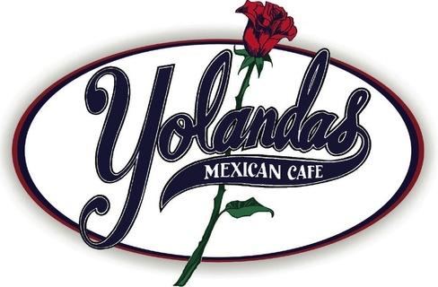 Yolanda's