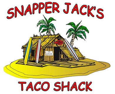 Snapper Jack's Taco Shack