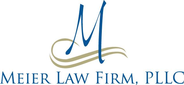 Meier Law Firm, PLLC