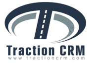 Traction CRM