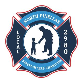 North Pinellas Firefighters
