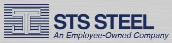 STS Steel