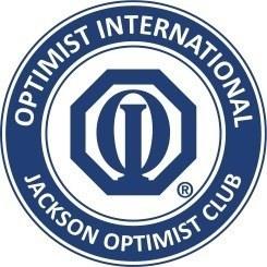 Jackson Optimist Club
