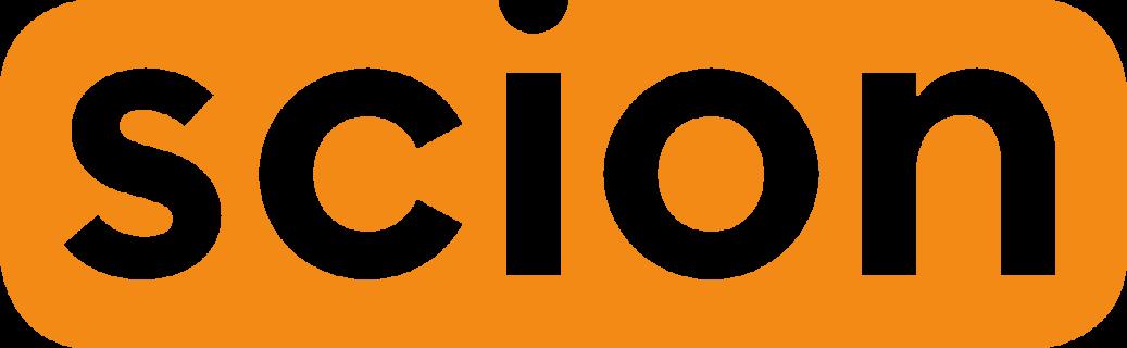 Scion Underwriting Services