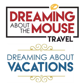 Lorie McNeal Dreaming About Vacations
