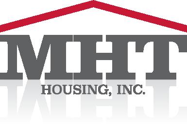 MHT Housing, Inc.