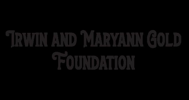 Gold Foundation