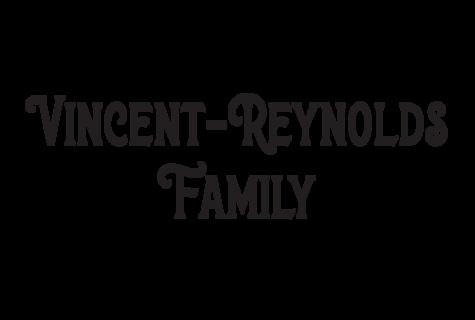 Vincent-Reynolds