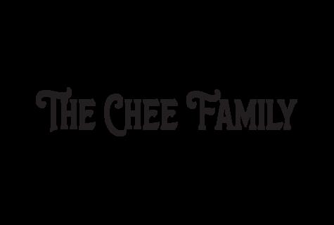 Chee Family