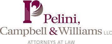 Pelini, Campbell & Williams, LLC