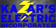 Kazar's Electric Inc