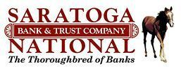 Saratoga National Bank