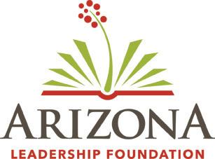 Arizona Leadership Foundation