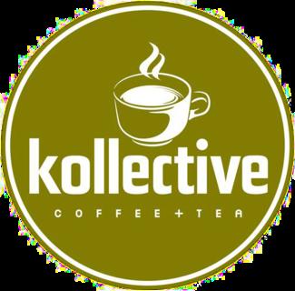 Kollective Coffee + Tea